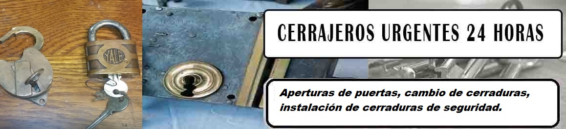 cerrajerosurgentes24